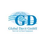 Global davitCUADRADO