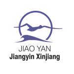 JiangsuCUADRADO