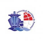PanamaCUADRADO